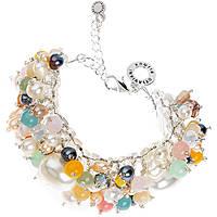 bracciale donna gioielli Ottaviani 470689