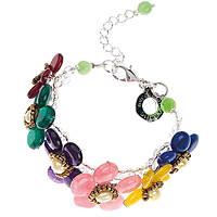 bracciale donna gioielli Ottaviani 470695