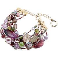bracciale donna gioielli Ottaviani 47863
