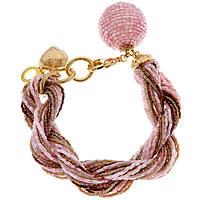 bracciale donna gioielli Ottaviani 47893