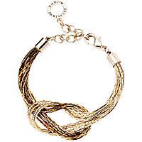 bracciale donna gioielli Ottaviani 500047B