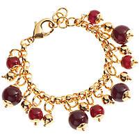 bracciale donna gioielli Ottaviani 500060B