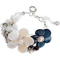 bracciale donna gioielli Ottaviani 500068B