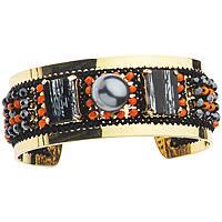 bracciale donna gioielli Ottaviani 500077B