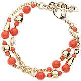 bracciale donna gioielli Ottaviani 500078B