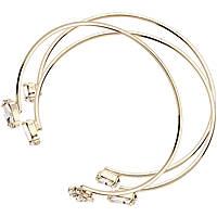 bracciale donna gioielli Ottaviani 500095B