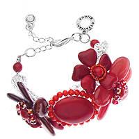 bracciale donna gioielli Ottaviani 500109B