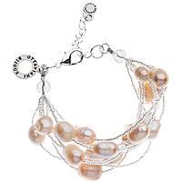 bracciale donna gioielli Ottaviani 500113B