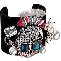 bracciale donna gioielli Ottaviani 500118B