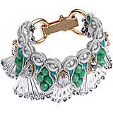 bracciale donna gioielli Ottaviani 500122B