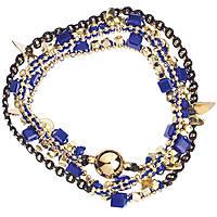 bracciale donna gioielli Ottaviani 500135B
