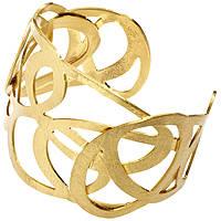 bracciale donna gioielli Ottaviani 500140B