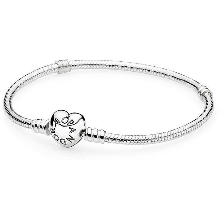 pandora charm originali offerte braccialetto