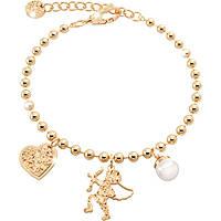 bracciale donna gioielli Rebecca BMLBBO17