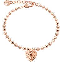 bracciale donna gioielli Rebecca BMLBBR11