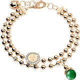 bracciale donna gioielli Rebecca Boulevard Stone BHBBOS08