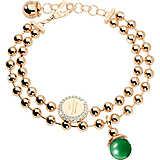 bracciale donna gioielli Rebecca Boulevard Stone BHBBOS18