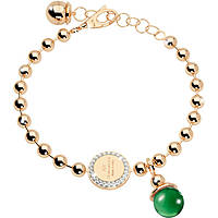 bracciale donna gioielli Rebecca Boulevard Stone BHBBOS33