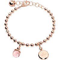 bracciale donna gioielli Rebecca Boulevard Stone BHBBRQ22