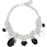 bracciale donna gioielli Rebecca Mediterraneo BMDBBN54