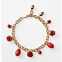 bracciale donna gioielli Rebecca Mediterraneo BMDBOR09