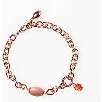 bracciale donna gioielli Rebecca Mediterraneo BMDBRP04