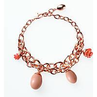 bracciale donna gioielli Rebecca Mediterraneo BMDBRP08