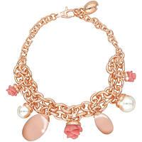 bracciale donna gioielli Rebecca Mediterraneo BMDBRP54