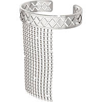 bracciale donna gioielli Rebecca Melrose B17BBB02