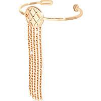 bracciale donna gioielli Rebecca Melrose B17BOO01