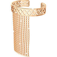 bracciale donna gioielli Rebecca Melrose B17BOO02