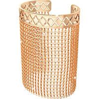 bracciale donna gioielli Rebecca Melrose B17BOO03