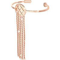 bracciale donna gioielli Rebecca Melrose B17BRR01