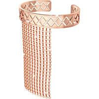 bracciale donna gioielli Rebecca Melrose B17BRR02