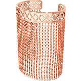 bracciale donna gioielli Rebecca Melrose B17BRR03