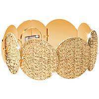 bracciale donna gioielli Rebecca Zero BRZBBO33