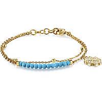 bracciale donna gioielli Sagapò Aurora SAR13