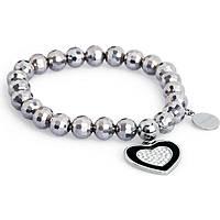 bracciale donna gioielli Sagapò Friends SFR14