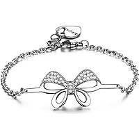 bracciale donna gioielli Sagapò Gift SIT11