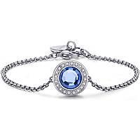bracciale donna gioielli Sagapò Luna SLU11