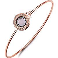 bracciale donna gioielli Sagapò Luna SLU22