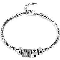 bracciale donna gioielli Sector ACE SAAL131