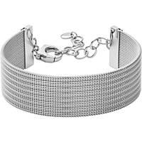 bracciale donna gioielli Skagen Anette SKJ0952040