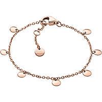 bracciale donna gioielli Skagen Anette SKJ1105791