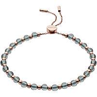 bracciale donna gioielli Skagen Anette SKJ1132791