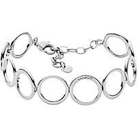 bracciale donna gioielli Skagen Elin SKJ1056040