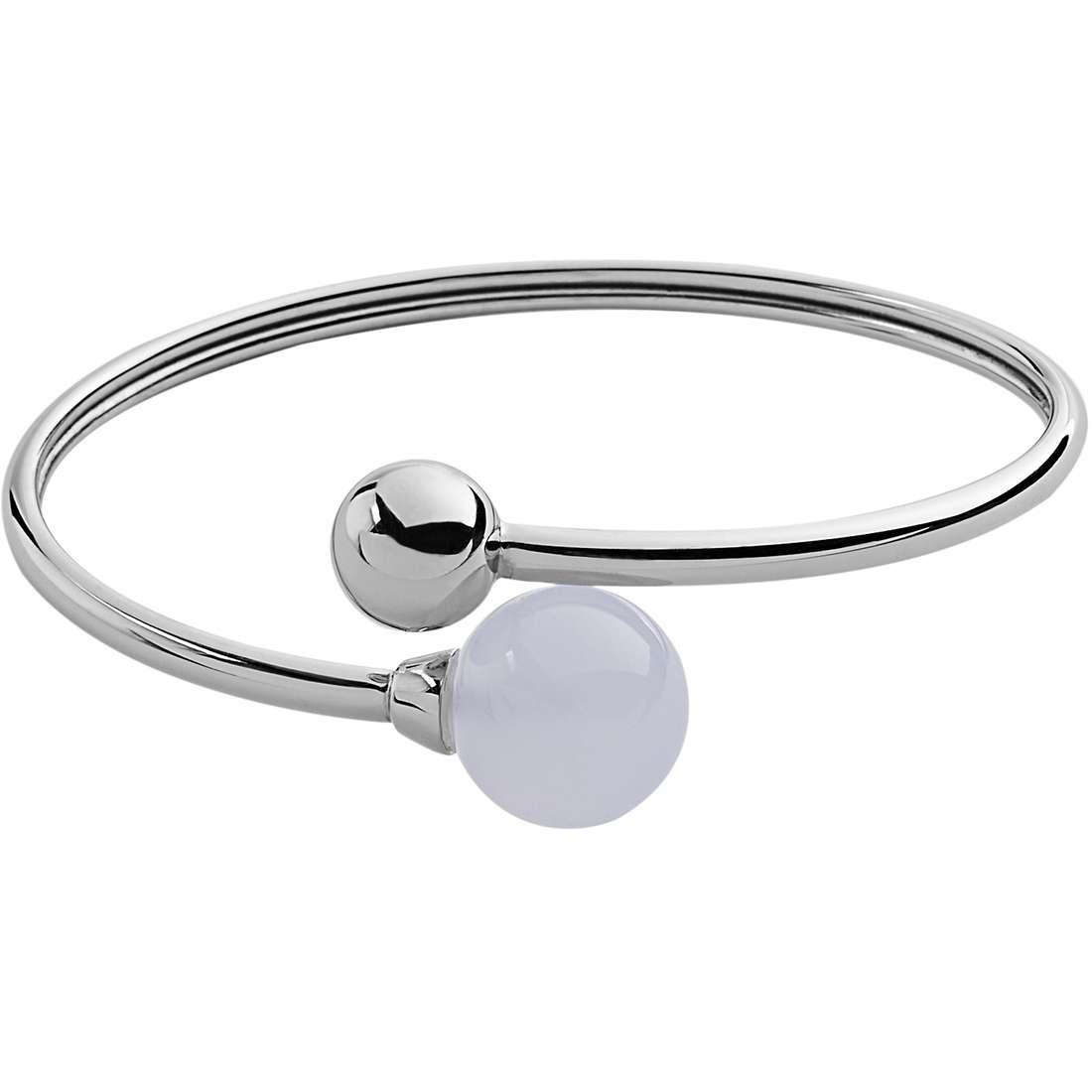 bracciale donna gioielli Skagen Sea Glass SKJ0841040