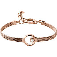 bracciale donna gioielli Skagen SKJ0851791