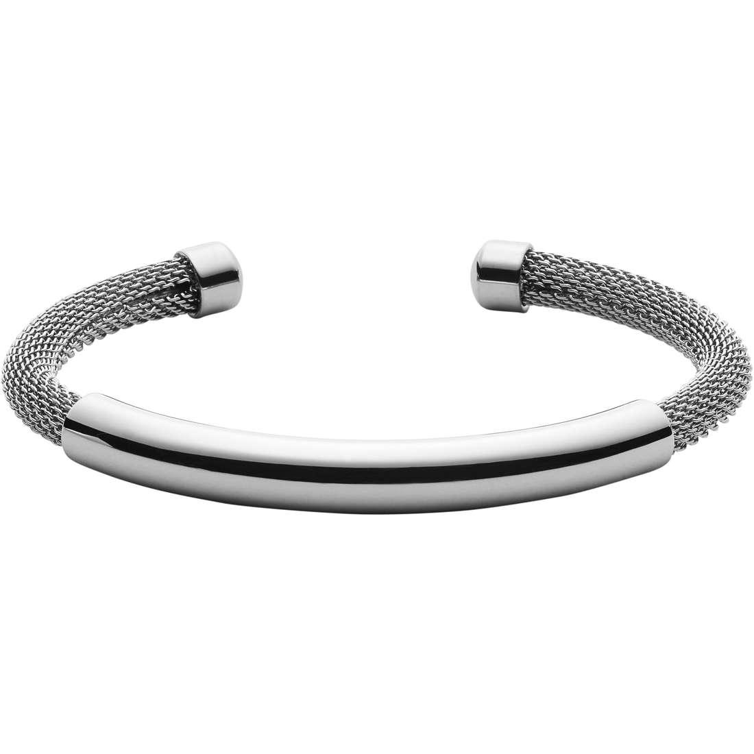 bracciale donna gioielli Skagen SKJ0926040