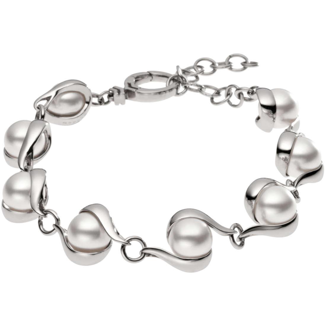 bracciale donna gioielli Skagen Spring 2013 SKJ0092040